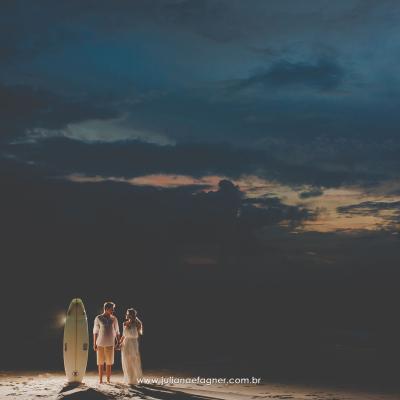 Pré Wedding em Arraial do Cabo - Camila e Gabriel