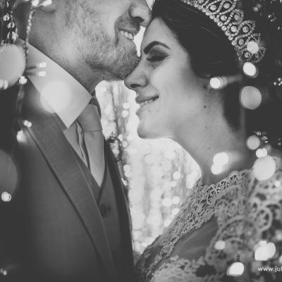 Casamento Kajsa e Fernando